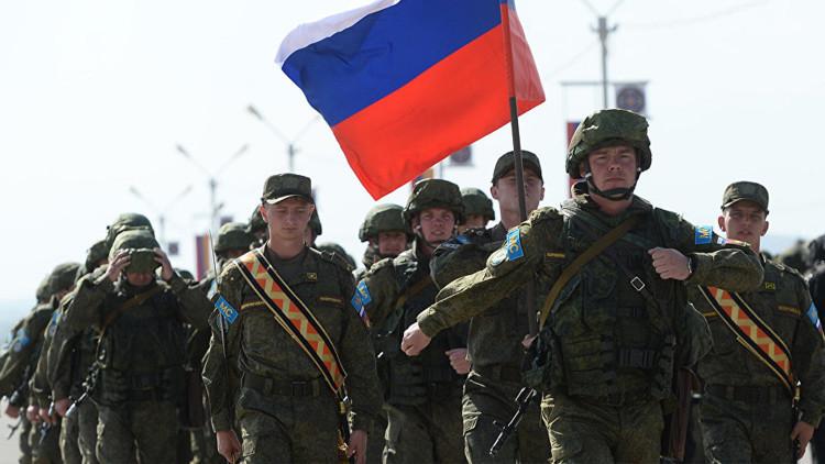 El presidente de Chipre considerará el despliegue de una base militar rusa