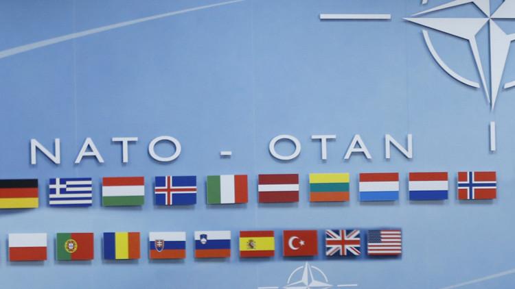 Putin: ¿Quieren poner la OTAN al servicio del Estado Islámico?