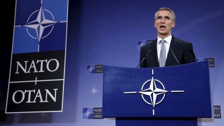¿Escisión en la OTAN?: Los miembros de la Alianza están en desacuerdo sobre el derribo del Su-24