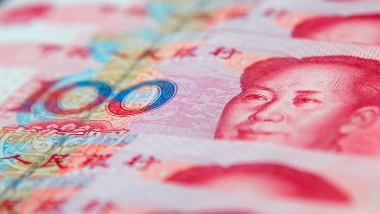 Compras de alto nivel: ¿China poco a poco se adueña del Reino Unido?
