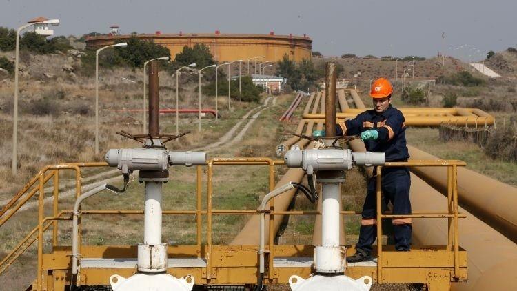 """Medios alemanes: """"Rusia tenía razón sobre el comercio de petróleo entre Turquía y el EI"""""""
