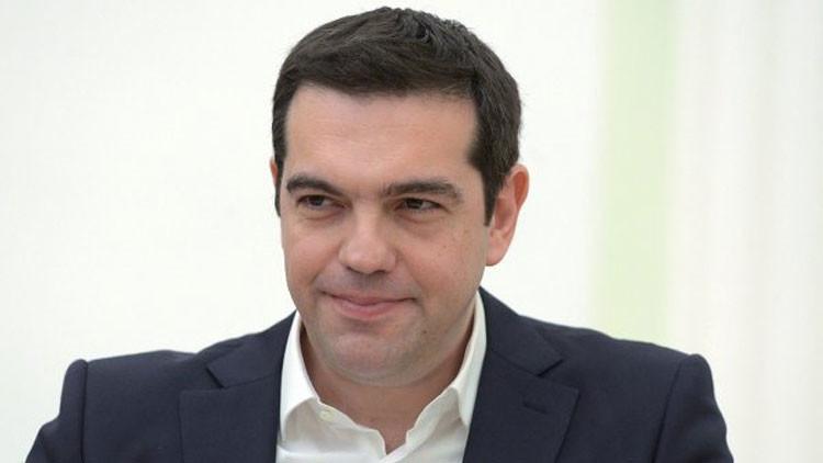 """Grecia advierte a Turquía por violar espacio aéreo: """"Por suerte nuestros pilotos no son nerviosos"""""""