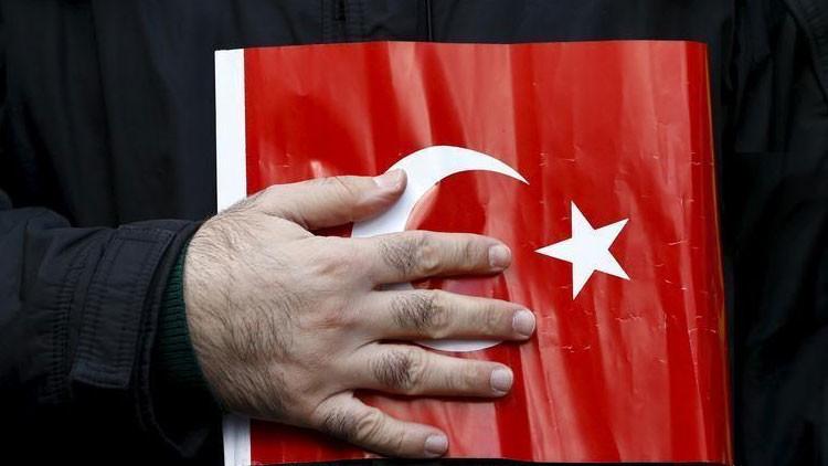 La desesperación reina en Turquía: Erdogan trata de maquillar el fracaso de sus políticas