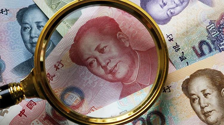 Hito histórico: El FMI decide sobre la inclusión del yuan como moneda de reserva