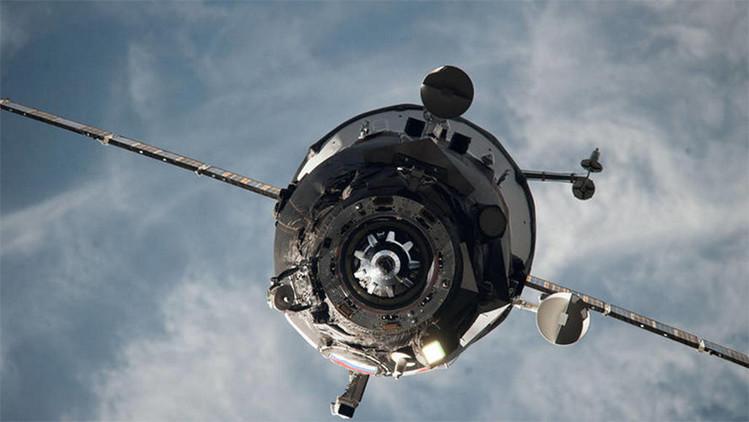 Rusia probará un sistema con láser que podría revolucionar los viajes espaciales