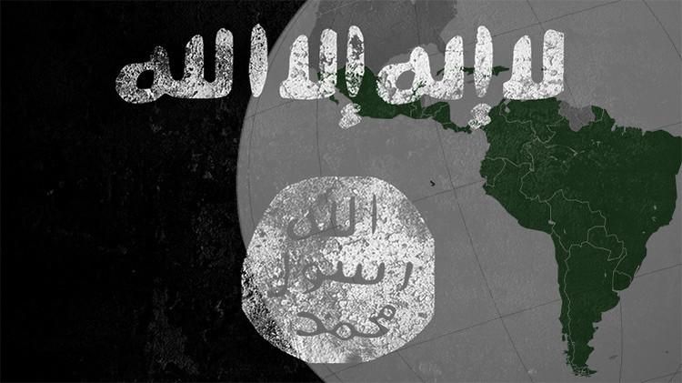 El Estado Islámico amenaza a México: ¿corre América Latina el peligro del terrorismo yihadista?