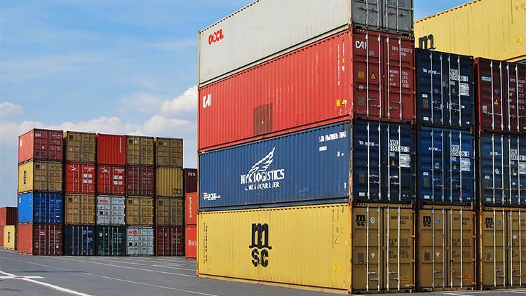 La economía de Chile ¿rumbo al precipicio?