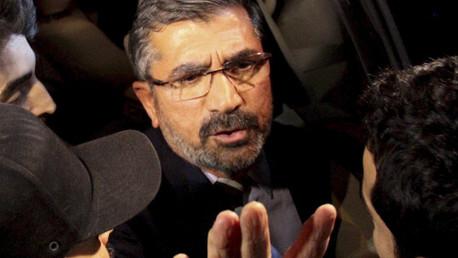 Tahir Elci, el abogado turco asesinado