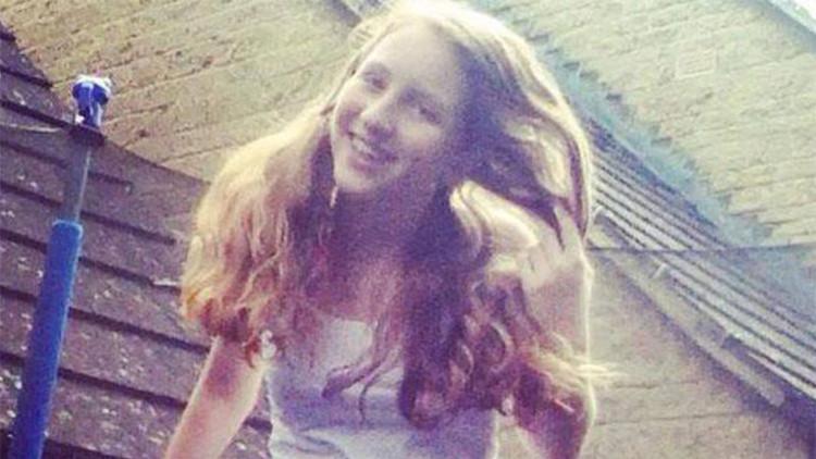 Una desconocida alergia al wifi llevó a una joven al suicidio
