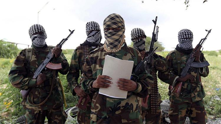 Al Qaeda amenaza con emprender un derramamiento masivo de sangre en Arabia Saudita