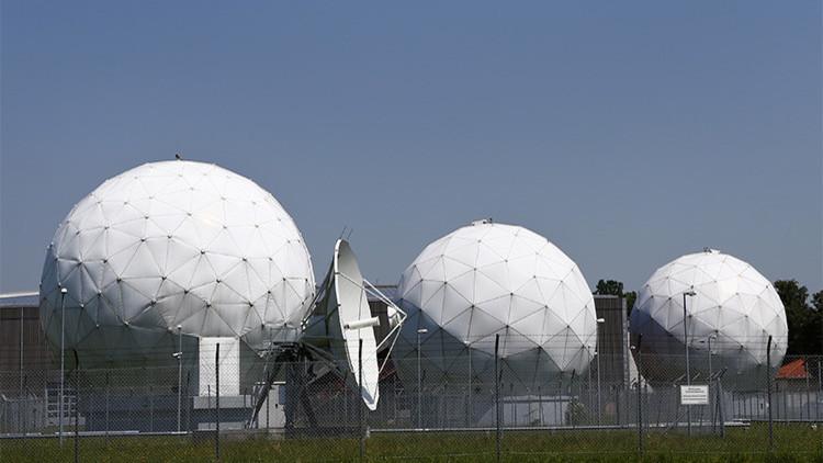 """""""Los que piensan que el Gobierno de EE.UU. dejó de espiar a sus ciudadanos, se van a decepcionar"""""""