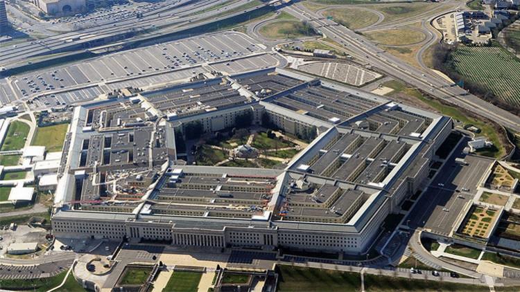 ¿Es factible el Ataque Global Inmediato de EE.UU.?