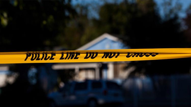 California: Se registra un segundo tiroteo relacionado con el ataque en San Bernardino