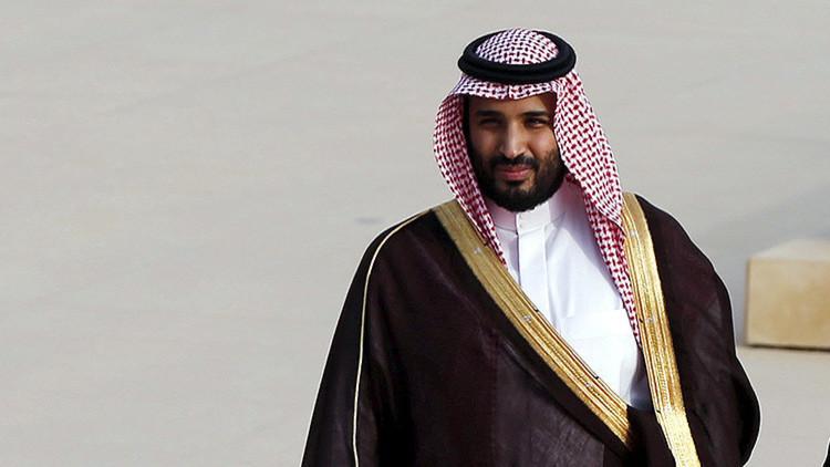 Alemania advierte del papel desestabilizador de Arabia Saudita en el mundo árabe