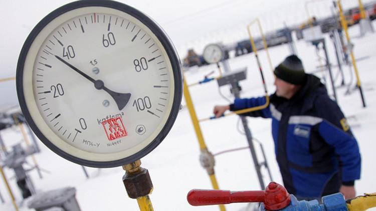 Rusia y Turquía suspenden las negociaciones sobre Turkish Stream