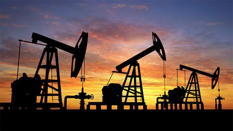 Vieja crisis, nuevo contexto: ¿Cómo cambiará el mercado petrolero tras la conferencia de la OPEP?