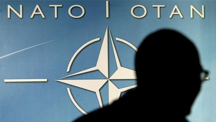 """""""Turquía se ha convertido en un enemigo de la OTAN"""""""
