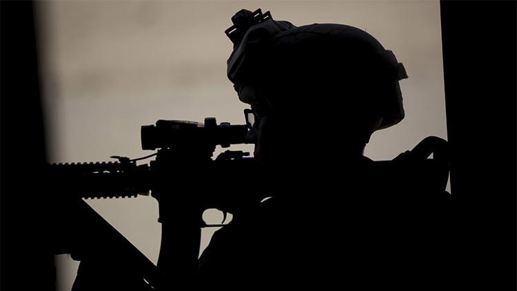 La industria de armas 'se frota las manos' ante las oportunidades de negocio en Oriente Medio