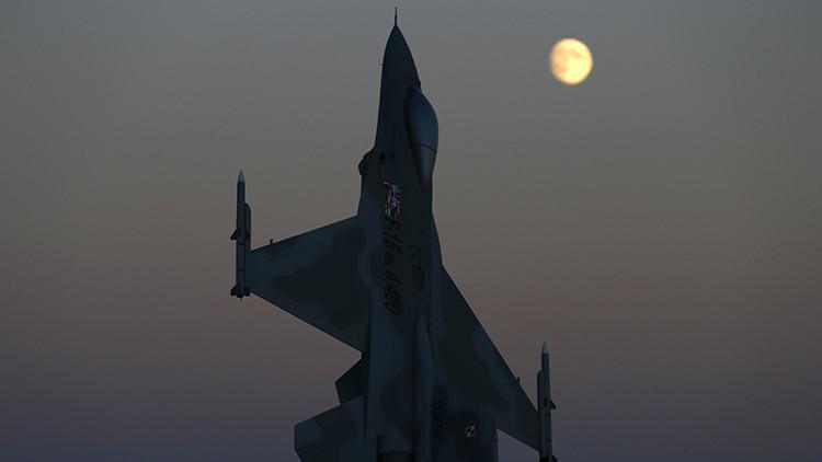 La OTAN podría desplegar armas nucleares en Polonia