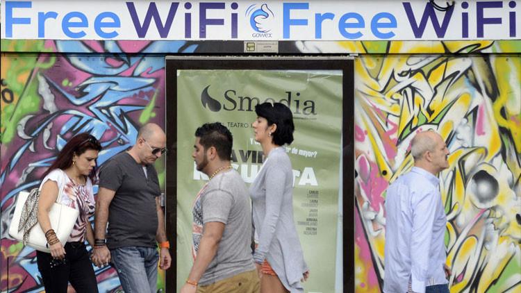 Francia estudia prohibir Tor y el WiFi público, ¿todo vale en la lucha antiterrorista?