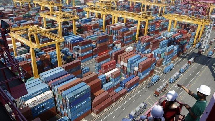 Cooperación beneficiosa: un proyecto ruso-norcoreano que acaba con las sanciones económicas