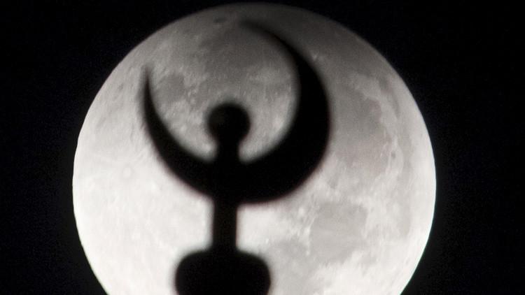 Dawah: un misterioso movimiento islámico se expande 'silenciosamente' por Oriente Medio