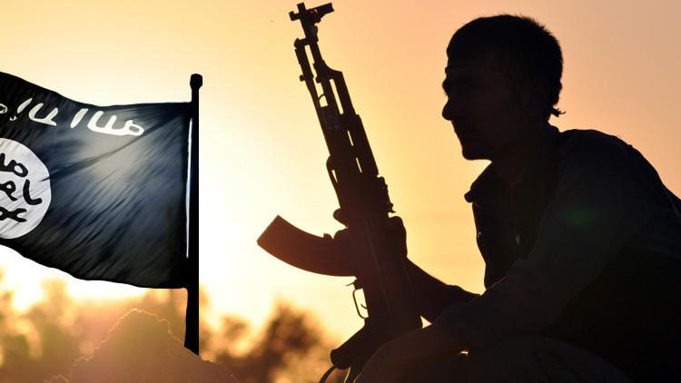 Revelan el sofisticado plan del Estado Islámico para dominar el mundo