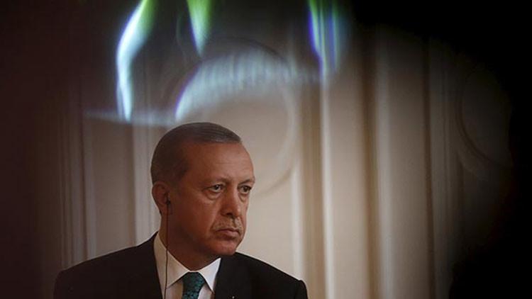 """Diputada del Parlamento alemán: """"Erdogan apadrina el terrorismo"""""""