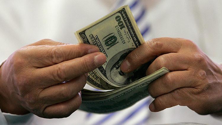 ¿Quiere ganar más? 10 empleos que más aumentos tendrán en el 2016