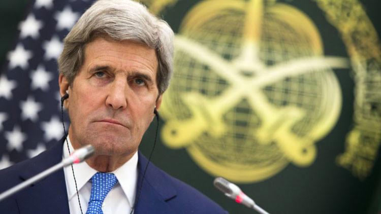 ¿Por qué Occidente se está alejando de Arabia Saudita?