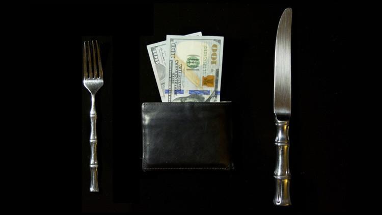 Los 5 tipos de millonarios que existen y su manera de pensar
