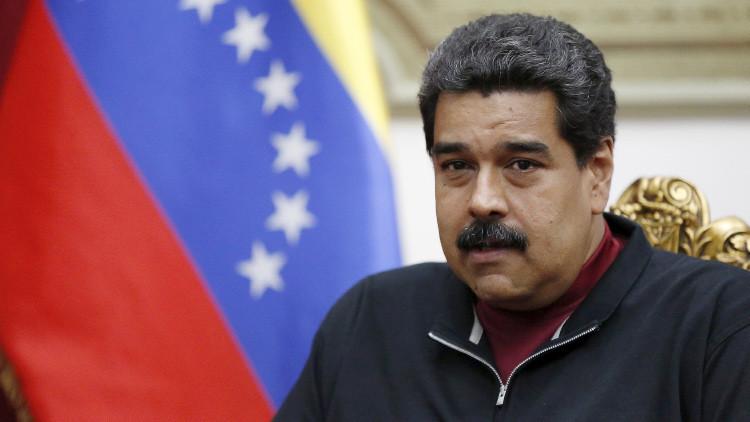 Maduro renueva el Gobierno tras las elecciones