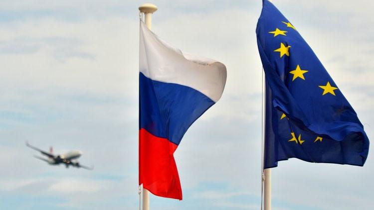 Italia pospone la prolongación de las sanciones contra Rusia