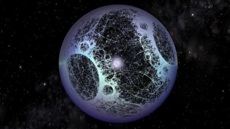 ¿Seguimos solos?: descartan el impacto de una civilización alienígena en la estrella KIC 8462852