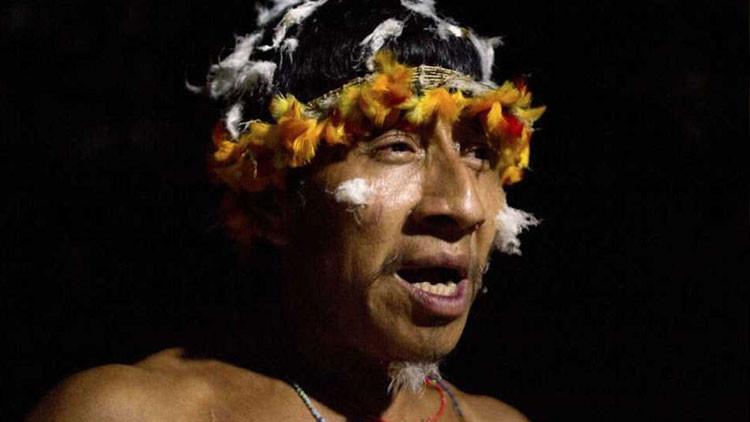 Conozca a los awá, la tribu amazónica al borde de la extinción