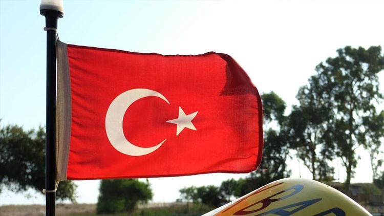 Nuevas evidencias: el Estado Islámico planea perpetrar ataques terroristas en suelo turco