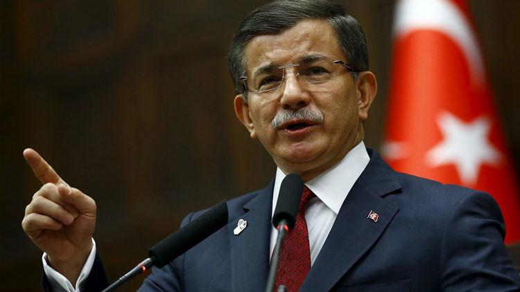 Guerra informativa: Turquía lanza un ataque propagandístico contra Rusia
