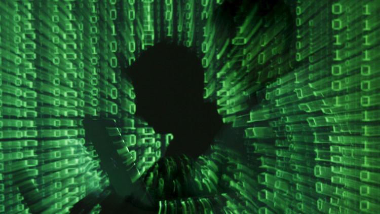 En la mira: revelan una campaña de ciberespionaje en América Latina