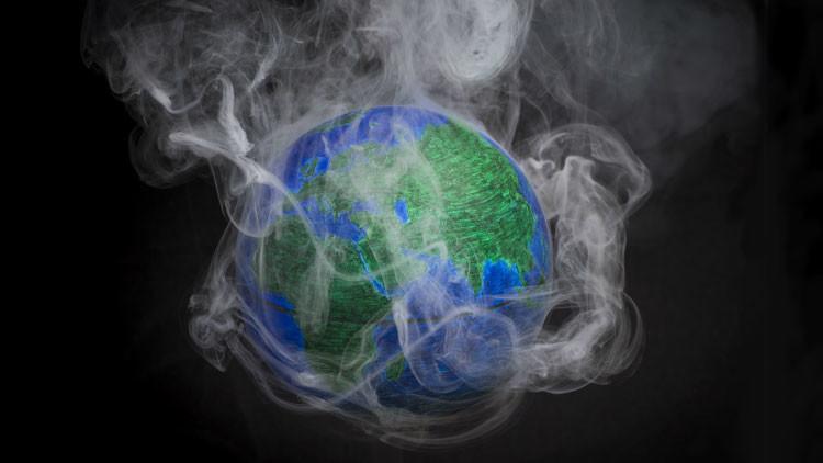 ¿Cuándo moriremos por el calentamiento global? El complejo fenómeno en 10 preguntas y respuestas