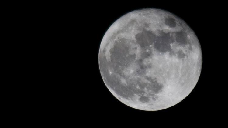 'Avatar': Científico ruso propone colonizar la Luna con un innovador robot