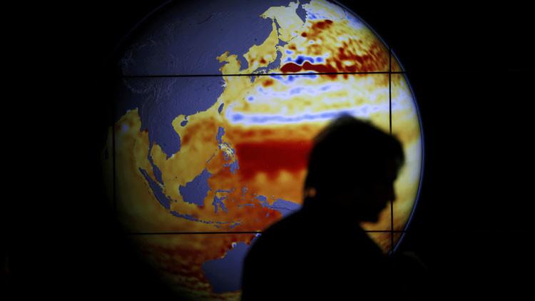 París presenta 'el primer acuerdo universal sobre el clima'