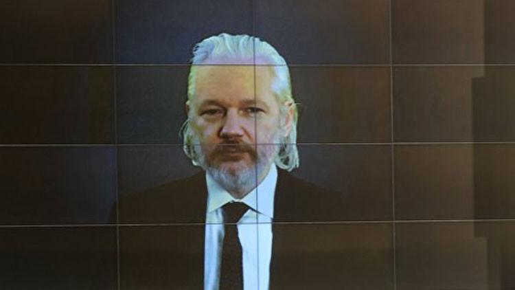 Ecuador y Suecia acuerdan términos para realizar interrogatorio a Julian Assange