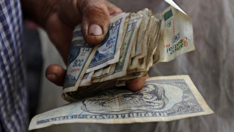 """""""Una nueva era"""": el Club de París perdona 4.000 millones de dólares de deuda cubana"""