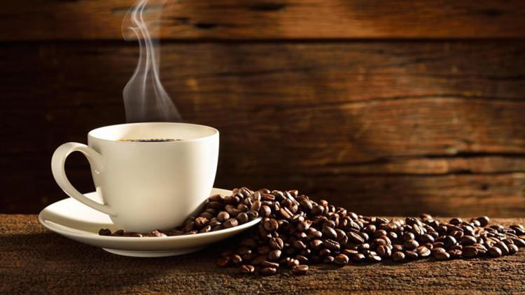 ¿La cafeína nos activa realmente el cerebro? Los científicos creen que no