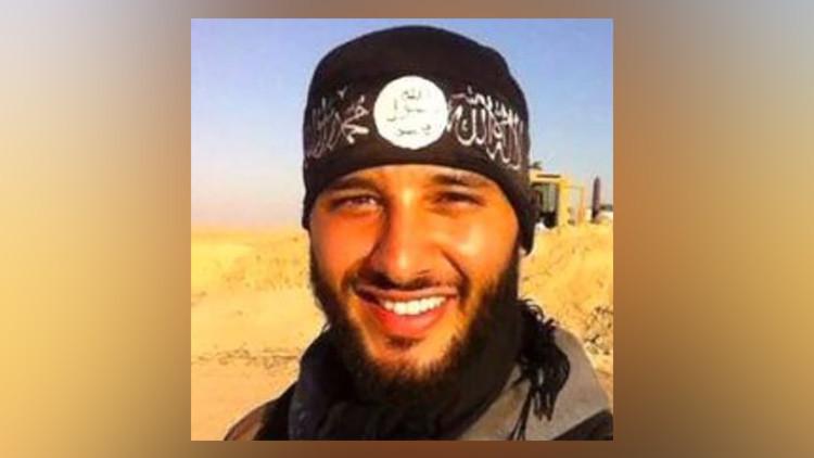 """""""Estaba decepcionado"""": uno de los terroristas de la Bataclan fue rechazado por el Ejército francés"""