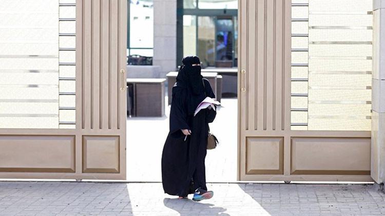 Histórico escaño: una mujer gana por primera vez las elecciones municipales en Arabia Saudita