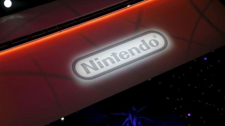Único en su especie: Nintendo sorprenderá a sus seguidores con un dispositivo sin precedentes