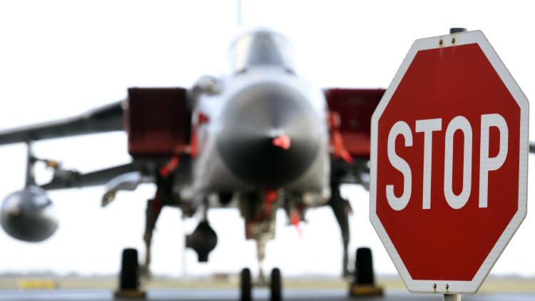 Angela Merkel rechaza la petición de EE.UU. de más ayuda militar contra el Estado Islámico
