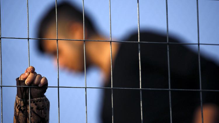 El Estado Islámico mata a al menos 38 bebés con síndrome Down y malformaciones