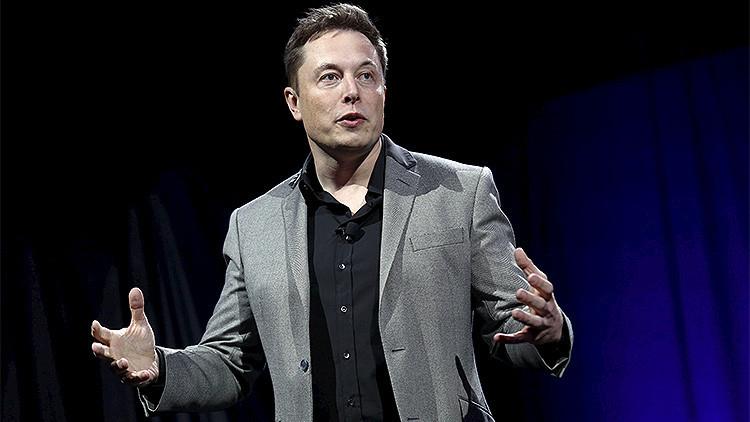 Elon Musk teme una Tercera Guerra Mundial